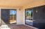 10301 N 70TH Street, 208, Paradise Valley, AZ 85253