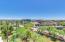 7175 E CAMELBACK Road, 607, Scottsdale, AZ 85251