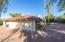 6203 N HOGAHN Circle, Paradise Valley, AZ 85253