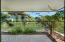 7161 E Rancho Vista Drive, 4004, Scottsdale, AZ 85251