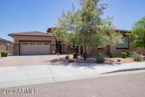 14557 W ORANGE Drive, Litchfield Park, AZ 85340