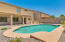 43549 W ELIZABETH Avenue, Maricopa, AZ 85138