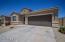 41876 W PLATA Street, Maricopa, AZ 85138