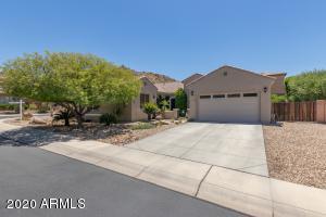 28802 N 69TH Drive, Peoria, AZ 85383