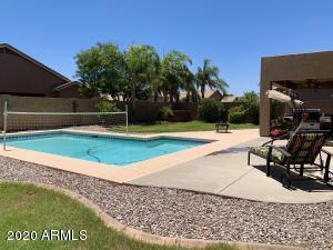 7125 W BRONCO Trail, Peoria, AZ 85383