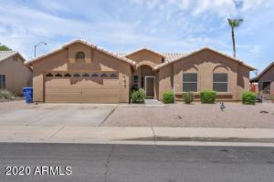 3040 N OLYMPIC, Mesa, AZ 85215