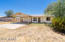 13211 W SIERRA VISTA Drive, Glendale, AZ 85307