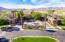 21398 W JOJOBA Court, Buckeye, AZ 85396