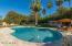 285 E CAMPINA Drive, Litchfield Park, AZ 85340