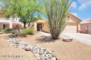 29421 N 51ST Street, Cave Creek, AZ 85331