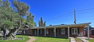 4639 E OSBORN Road, Phoenix, AZ 85018