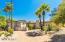 4333 E MCDONALD Drive, Phoenix, AZ 85018