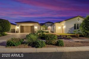 7570 W QUAIL Avenue, Glendale, AZ 85308