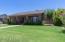115 W GRANADA Road, Phoenix, AZ 85003