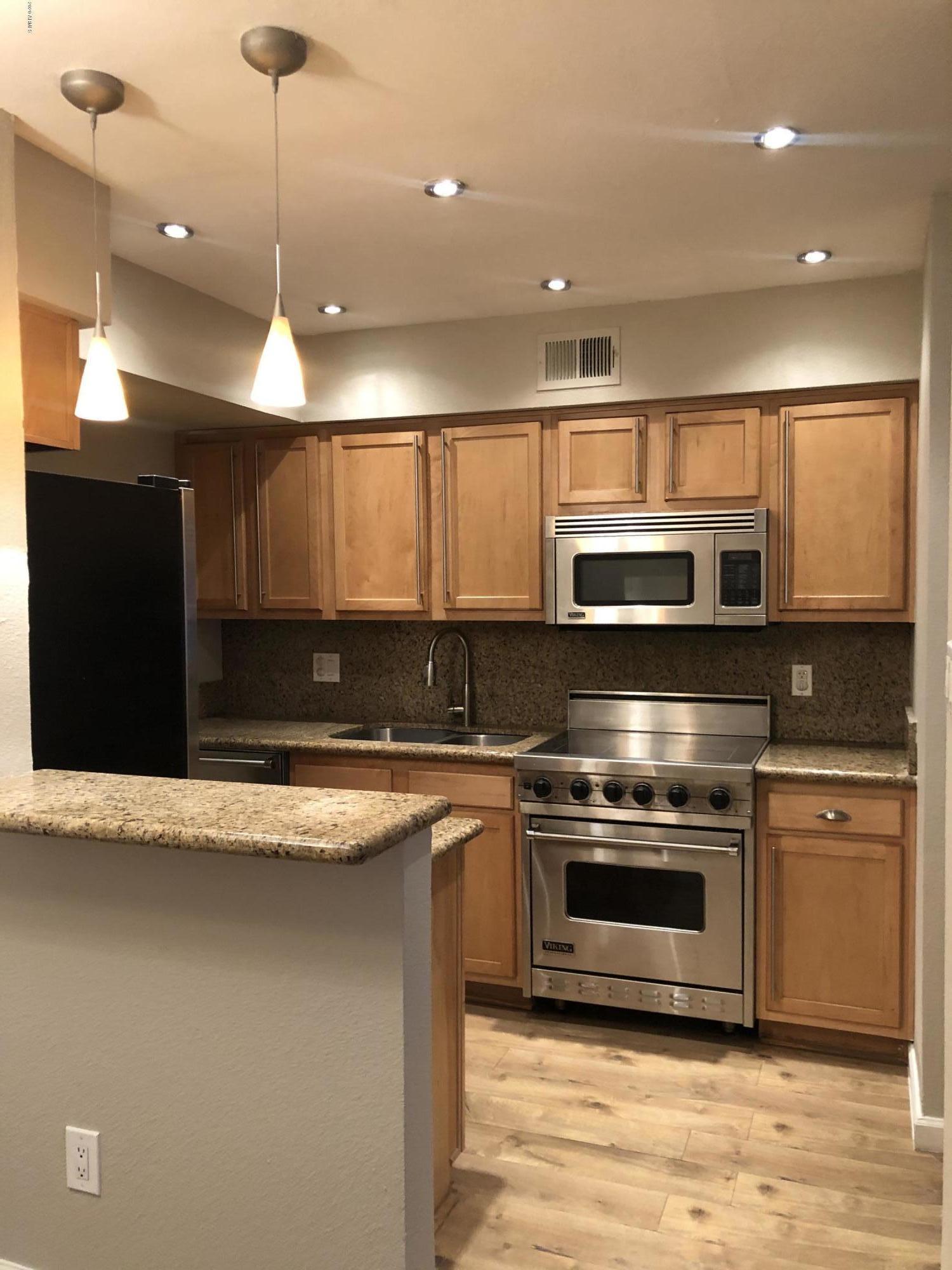 Photo of 4410 N LONGVIEW Avenue #224, Phoenix, AZ 85014
