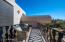 25764 N 104TH Way, Scottsdale, AZ 85255