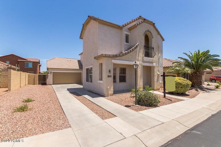Photo of 311 N GREENWOOD Street #1, Mesa, AZ 85207