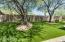 34045 N 59TH Way, Scottsdale, AZ 85266