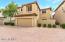 3659 W MCCAULEY Court, Phoenix, AZ 85086