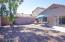 10943 E CAROL Avenue, Mesa, AZ 85208