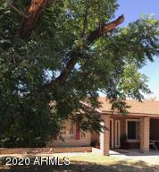 6607 W HIGHLAND Avenue, Phoenix, AZ 85033