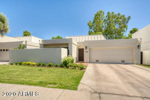 2449 E OREGON Avenue, Phoenix, AZ 85016