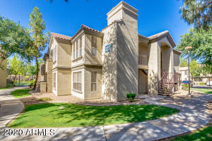 1100 N PRIEST Drive, 2085, Chandler, AZ 85226