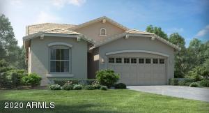 44410 N SONORAN ARROYO Lane, New River, AZ 85087