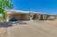 6106 E DES MOINES Street, Mesa, AZ 85205