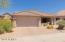 4544 E FERNWOOD Court, Cave Creek, AZ 85331