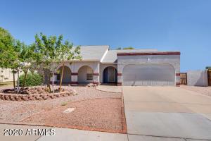 1302 W MARLBORO Drive, Chandler, AZ 85224