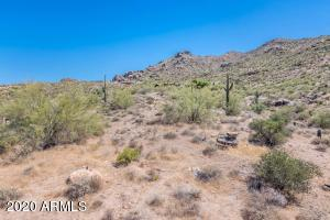 37252 N Never Mind Trail, -, Carefree, AZ 85377