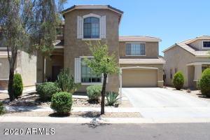 14883 N 174TH Lane, Surprise, AZ 85388