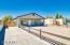 1233 E GARFIELD Street, Phoenix, AZ 85006