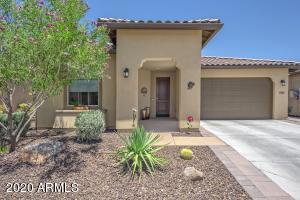 13202 W DUANE Lane, Peoria, AZ 85383