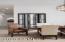 6601 N MOUNTAIN VIEW Drive, Paradise Valley, AZ 85253