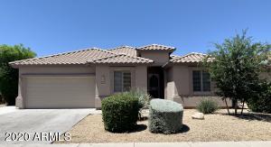 2900 E SAN TAN Street, Chandler, AZ 85225
