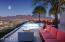 7180 E KIERLAND Boulevard, 707, Scottsdale, AZ 85254