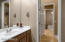 Offers Separate Vanity For Guest Bedroom 2