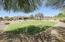 Only On A 1 Acre Lot Can You Have This Back Yard Room To Play and Enjoy a Variety Of Outdoor Activities