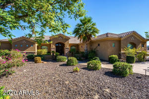 18135 W MISSOURI Avenue, Litchfield Park, AZ 85340