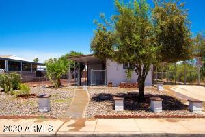 315 S Winterhaven, Mesa, AZ 85204