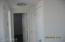 Hallway one direction