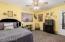 19504 N 66th Avenue, Glendale, AZ 85308