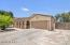 21810 E CHERRYWOOD Drive, Queen Creek, AZ 85142