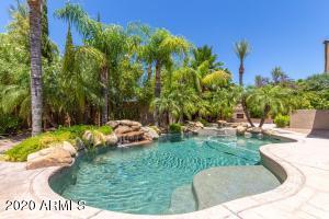 3920 E NORA Circle, Mesa, AZ 85215