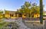 7843 E NIMITZ Road, Scottsdale, AZ 85266
