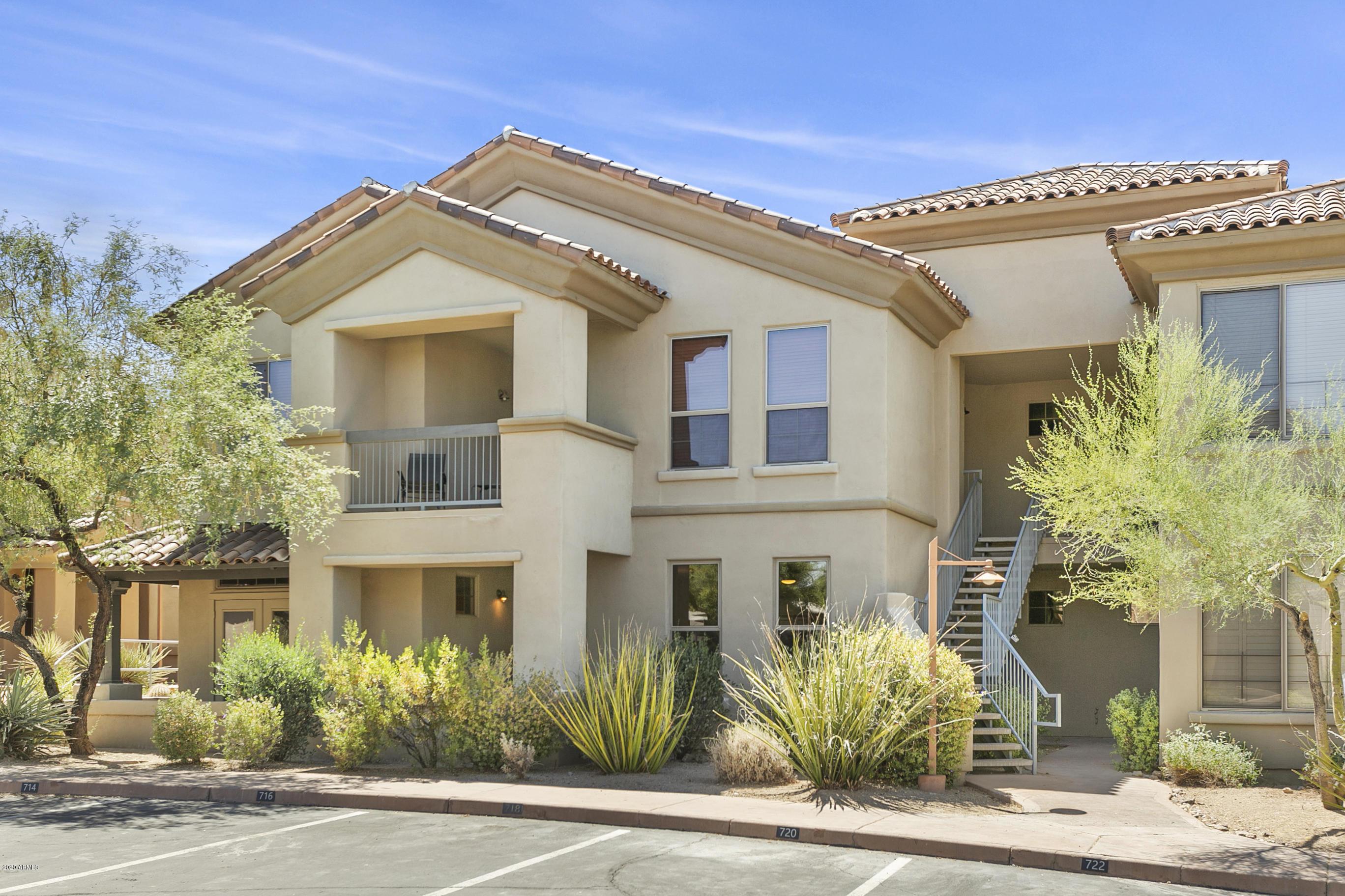 Photo of 20801 N 90th Place -- #165, Scottsdale, AZ 85255