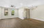 20801 N 90th Place, 165, Scottsdale, AZ 85255