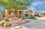 42386 W FOUNTAINHEAD Street, Maricopa, AZ 85138